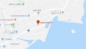 新倉敷自動車学校 おすすめ