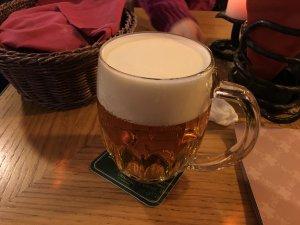 プラハ ビール 安い